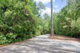 5 Plum Thicket Road - Photo 49
