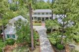 38 Rice Mill Road - Photo 47