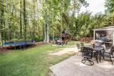 43 Cypress Marsh Drive - Photo 38