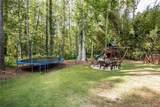 43 Cypress Marsh Drive - Photo 40