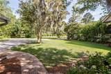 43 Cypress Marsh Drive - Photo 43