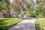 43 Cypress Marsh Drive - Photo 44