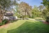 43 Cypress Marsh Drive - Photo 45