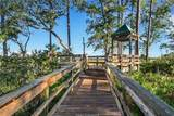 25 Forest Cove - Photo 10