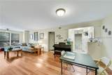 25 Forest Cove - Photo 13