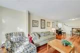 25 Forest Cove - Photo 14