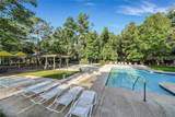25 Forest Cove - Photo 7