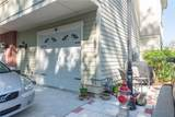 67 Battery Creek Club Drive - Photo 20
