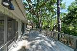 15 Coquina Road - Photo 4