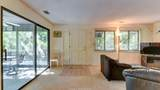 15 Coquina Road - Photo 5