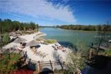 497 Hampton Lake Drive - Photo 27