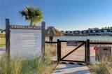 497 Hampton Lake Drive - Photo 30