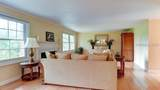 10 Sovereign Drive - Photo 10