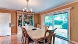 10 Sovereign Drive - Photo 11