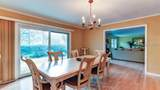 10 Sovereign Drive - Photo 13