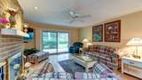 10 Sovereign Drive - Photo 24