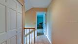 10 Sovereign Drive - Photo 27