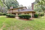 10 Sovereign Drive - Photo 41