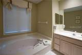 14 14 Wimbledon Court #112-3 - Photo 23