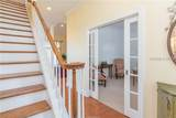 1 Long Creek Lane - Photo 13