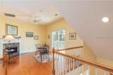 1 Long Creek Lane - Photo 45