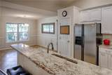 304 Mill Pond Road - Photo 11