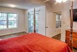 304 Mill Pond Road - Photo 17