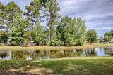 304 Mill Pond Road - Photo 34