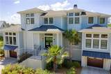 8 Everglade Place - Photo 44