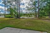 17 Spruce Drive - Photo 40