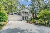 27 Boone Road - Photo 1