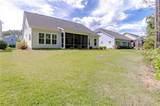 398 Lake Bluff Drive - Photo 44