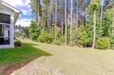 398 Lake Bluff Drive - Photo 45