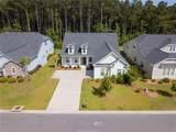 398 Lake Bluff Drive - Photo 48