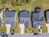 398 Lake Bluff Drive - Photo 49
