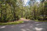 378 Old Palmetto Bluff Road - Photo 9