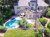 154 Sea Pines Drive - Photo 1