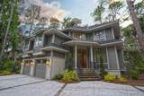 20 Green Heron Road - Photo 1