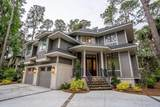 20 Green Heron Road - Photo 47