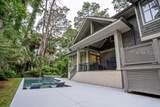 20 Green Heron Road - Photo 48