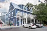 9 Tillman Street - Photo 40