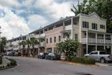 9 Tillman Street - Photo 42