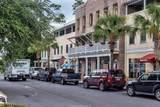 9 Tillman Street - Photo 47