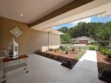 22 Seburn Drive - Photo 4