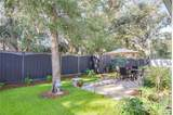 64 Circlewood Drive - Photo 34