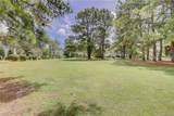 139 Belfair Oaks Boulevard - Photo 13