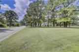 139 Belfair Oaks Boulevard - Photo 23