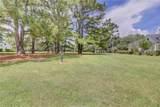 139 Belfair Oaks Boulevard - Photo 3