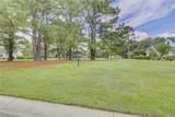 139 Belfair Oaks Boulevard - Photo 7