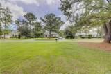 139 Belfair Oaks Boulevard - Photo 8